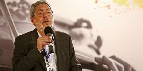 Liminar do STF suspende exoneração do presidente da EBC