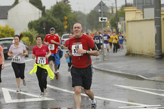 Clare 10K 0346