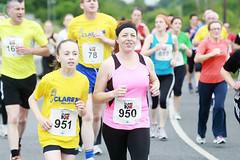 Clare_10K_Run_58