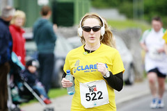 Clare_10K_Run_59