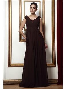 dresses fashions browens