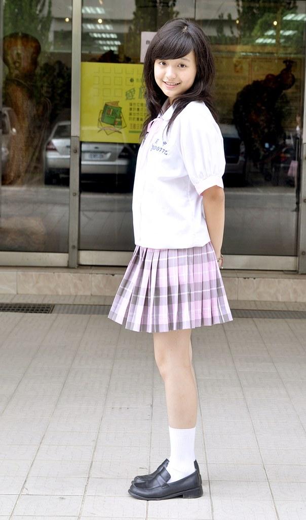 私立崑山高中
