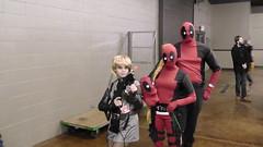 Comic Con 2014 day 1 007