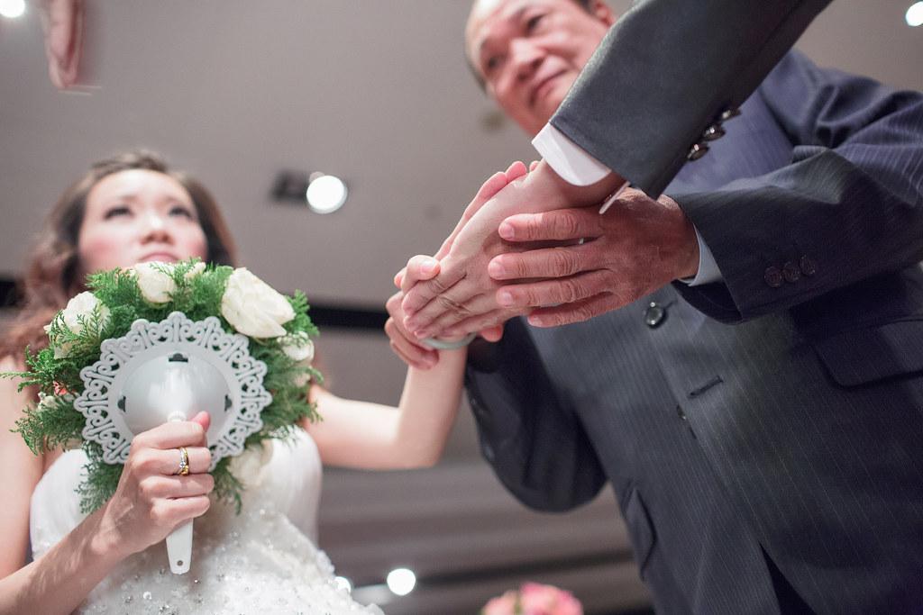 台北婚攝,喜來登,喜來登婚攝,喜來登大飯店,台北喜來登,台北喜來登婚攝,台北喜來登大飯店,婚攝,忠義&筠宣084