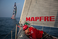 "MAPFRE_150103FVignale_2668.jpg • <a style=""font-size:0.8em;"" href=""http://www.flickr.com/photos/67077205@N03/16191074231/"" target=""_blank"">View on Flickr</a>"