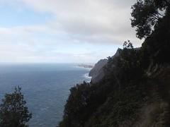 Nord Est Madeira