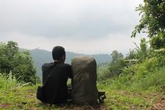 "Pendakian Sakuntala Gunung Argopuro Juni 2014 • <a style=""font-size:0.8em;"" href=""http://www.flickr.com/photos/24767572@N00/26887802620/"" target=""_blank"">View on Flickr</a>"