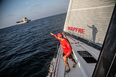"MAPFRE_141212FVignale_1622.jpg • <a style=""font-size:0.8em;"" href=""http://www.flickr.com/photos/67077205@N03/15984783086/"" target=""_blank"">View on Flickr</a>"