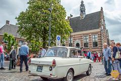 Zoetermeer oldtimerdag-76