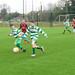 12s Trim Celtic v Parlkvilla FC April 23, 2016 17