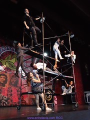 """GODSPELL • <a style=""""font-size:0.8em;"""" href=""""http://www.flickr.com/photos/126301548@N02/15963379159/"""" target=""""_blank"""">View on Flickr</a>"""