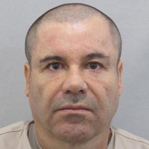 """Roteirista de """"Narcos"""" vai desenvolver série sobre El Chapo"""