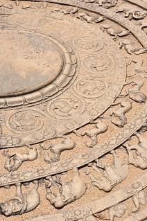 polonnaruwa - sri lanka 21