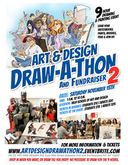 AD_Draw-A-Thon_final-sm