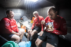 "MAPFRE_150115_FVignale9 • <a style=""font-size:0.8em;"" href=""http://www.flickr.com/photos/67077205@N03/15665222403/"" target=""_blank"">View on Flickr</a>"