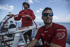 "MAPFRE_150117_FVignale2 • <a style=""font-size:0.8em;"" href=""http://www.flickr.com/photos/67077205@N03/15676654574/"" target=""_blank"">View on Flickr</a>"