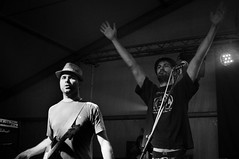 NNK - RujanFest 2012 (37)