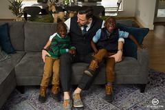 Dallas Family Portraits-5230