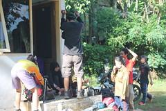 "Pendakian Sakuntala Gunung Argopuro Juni 2014 • <a style=""font-size:0.8em;"" href=""http://www.flickr.com/photos/24767572@N00/26886677830/"" target=""_blank"">View on Flickr</a>"