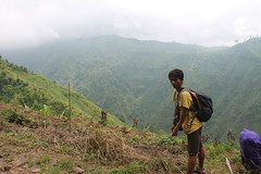 "Pendakian Sakuntala Gunung Argopuro Juni 2014 • <a style=""font-size:0.8em;"" href=""http://www.flickr.com/photos/24767572@N00/26887843830/"" target=""_blank"">View on Flickr</a>"