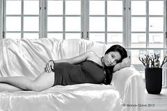 Mumbai Actress NIKITA GOKHALE Photos Set-2 (14)
