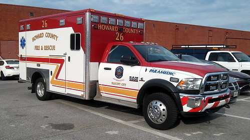Image result for howard county police and fire and rescue