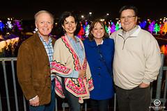Dallas Special Event Photographer-11-13
