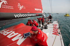 "MAPFRE_150103FVignale_2595.jpg • <a style=""font-size:0.8em;"" href=""http://www.flickr.com/photos/67077205@N03/15996221558/"" target=""_blank"">View on Flickr</a>"