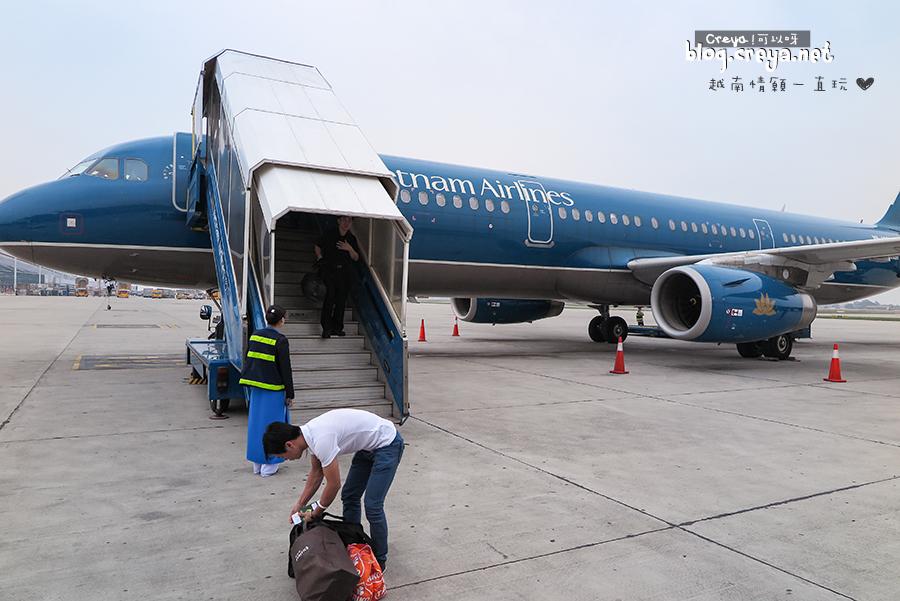   越南情願一直玩  跟著越南航空去河內 01.jpg