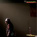 "Mzansi Reggae ©sanza nile river post6 - kanka1 <a style=""margin-left:10px; font-size:0.8em;"" href=""http://www.flickr.com/photos/126558725@N04/16128425620/"" target=""_blank"">@flickr</a>"