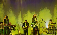 """Tame Impala - Primavera Sound 2016 - 02.06.2016, jueves - 6 - M63C8449 • <a style=""""font-size:0.8em;"""" href=""""http://www.flickr.com/photos/10290099@N07/27401479216/"""" target=""""_blank"""">View on Flickr</a>"""