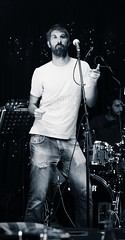 NNK - Mr.Q (rujan 2014) (4)