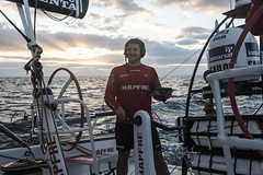 """MAPFRE_150109FVignale_5 • <a style=""""font-size:0.8em;"""" href=""""http://www.flickr.com/photos/67077205@N03/16236724615/"""" target=""""_blank"""">View on Flickr</a>"""