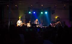 NNK - RujanFest 2012 (32)