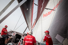 """MAPFRE_141229MMuina_5750.jpg • <a style=""""font-size:0.8em;"""" href=""""http://www.flickr.com/photos/67077205@N03/16111823456/"""" target=""""_blank"""">View on Flickr</a>"""