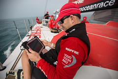 """MAPFRE_150103FVignale_2575.jpg • <a style=""""font-size:0.8em;"""" href=""""http://www.flickr.com/photos/67077205@N03/15563868513/"""" target=""""_blank"""">View on Flickr</a>"""