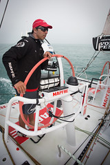 "MAPFRE_150103FVignale_2570.jpg • <a style=""font-size:0.8em;"" href=""http://www.flickr.com/photos/67077205@N03/16157851816/"" target=""_blank"">View on Flickr</a>"