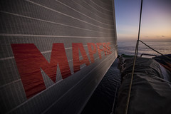 "MAPFRE_150116_FVignale3 • <a style=""font-size:0.8em;"" href=""http://www.flickr.com/photos/67077205@N03/16291941665/"" target=""_blank"">View on Flickr</a>"
