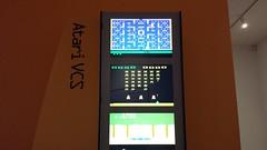 Atari 2