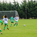 Trim Celtic v Kentstown Rovers October 01, 2016 08