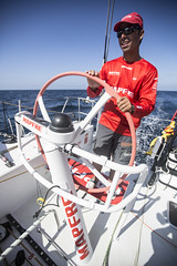 """MAPFRE_150108FVignale_1 • <a style=""""font-size:0.8em;"""" href=""""http://www.flickr.com/photos/67077205@N03/16041681300/"""" target=""""_blank"""">View on Flickr</a>"""