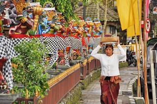 bali nord - indonesie 65