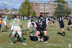 "Bombers vs Ramblers 7 • <a style=""font-size:0.8em;"" href=""http://www.flickr.com/photos/76015761@N03/15767698791/"" target=""_blank"">View on Flickr</a>"