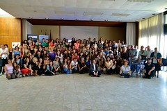 """Grupo de Risa -2014- • <a style=""""font-size:0.8em;"""" href=""""http://www.flickr.com/photos/52183104@N04/15791108226/"""" target=""""_blank"""">View on Flickr</a>"""