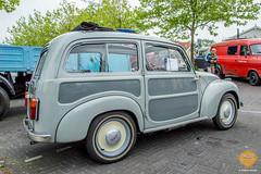 Zoetermeer oldtimerdag-96