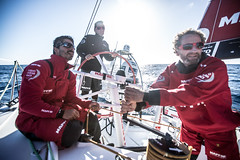 """MAPFRE_141106FVignale_9985.jpg • <a style=""""font-size:0.8em;"""" href=""""http://www.flickr.com/photos/67077205@N03/15706426366/"""" target=""""_blank"""">View on Flickr</a>"""