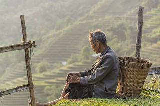 ha giang - vietnam 11