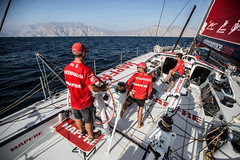 "MAPFRE_141213FVignale_1659.jpg • <a style=""font-size:0.8em;"" href=""http://www.flickr.com/photos/67077205@N03/16008611051/"" target=""_blank"">View on Flickr</a>"