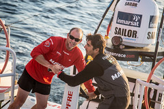 "MAPFRE_141213FVignale_1651.jpg • <a style=""font-size:0.8em;"" href=""http://www.flickr.com/photos/67077205@N03/15824546819/"" target=""_blank"">View on Flickr</a>"
