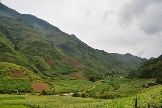 ha giang - vietnam 24